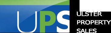 UPS Carrickfergus Ulster Property Sales